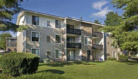 foxridge homes on foxridge collegiate apartment homes