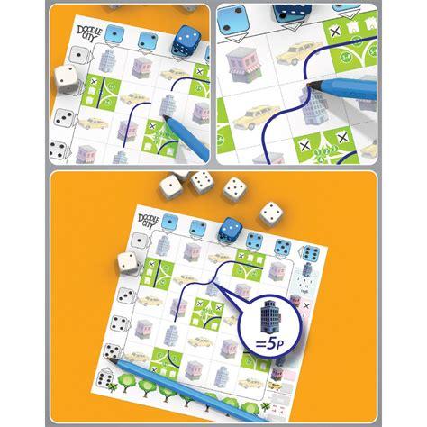 doodle city doodle city boutique philibert en