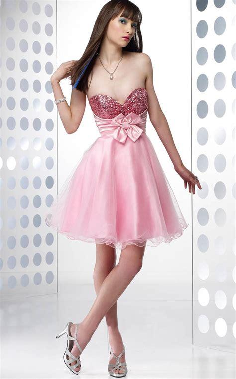 imagenes vestidos bonitos para fiestas imagenes de vestidos para fiesta cortos juveniles