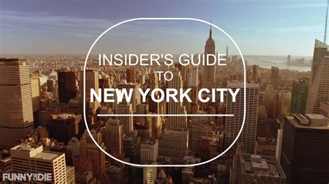 new york the complete insider s guide for traveling to new york books insider s guide to new york city from tragic relief