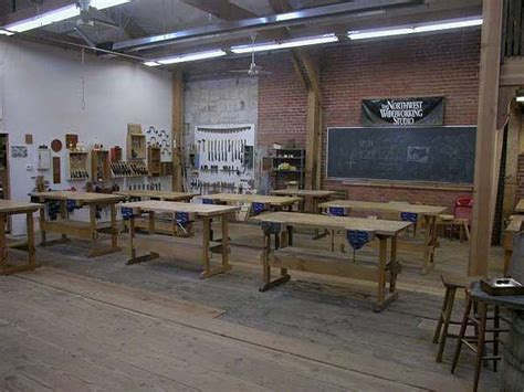northwest school of woodworking tiny house brilliant chair workshop