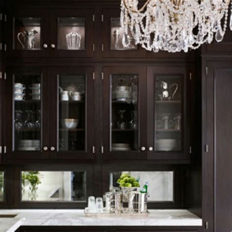 The Butler S Pantry by Butler Pantry Fever