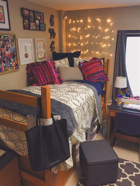 lsu bedroom ideas 17 best res college complex south west north halls