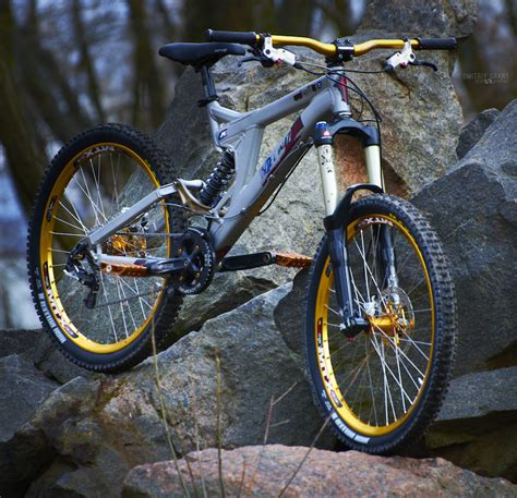 Dh Specialized Hijau Army specialized big hit riders thread to elect the coolest big hit page 172 pinkbike forum