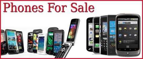 mobile phone sale cellphone doctor cell phone repair louisville