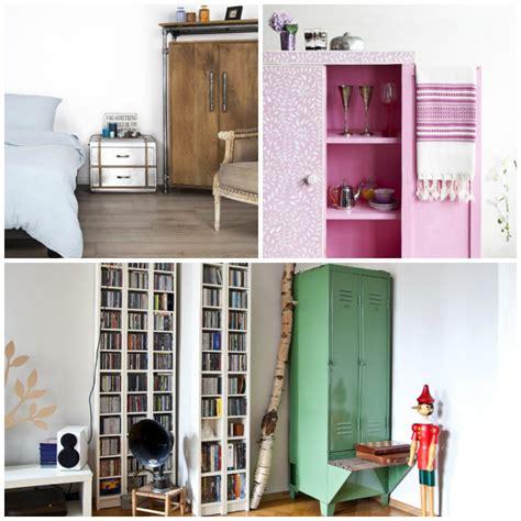 armadio ingresso arte povera armadio per ingresso arte povera arte povera mobili