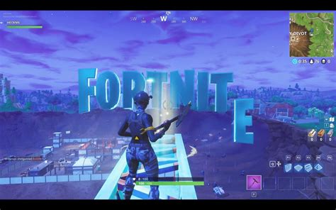where fortnite letters are located fortnite where to find all the letters for the fortnite