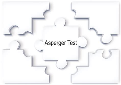 asperger test asperger test kostenloser aq test