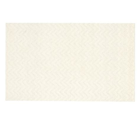 pottery barn chevron rug pottery barn friends and family sale 20 bedding rugs home decor