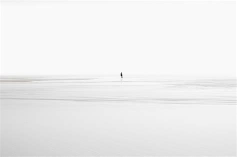 Minimalism Wallpapers High Quality   Download Free