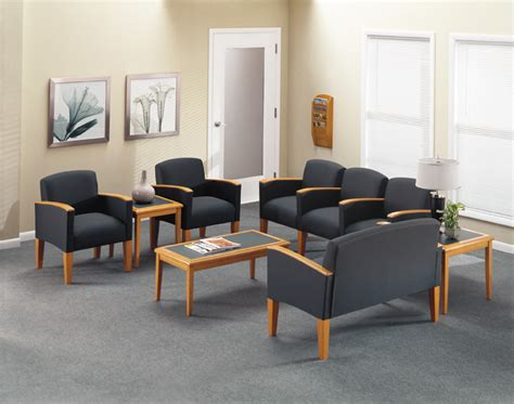 office depot furniture office chairs home office desk chairs office seating