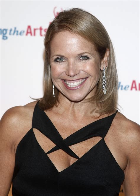 Katie Couric Marriages, Weddings, Engagements, Divorces