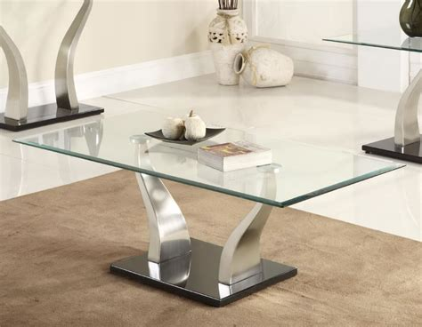 Contemporary Coffee Tables Toronto Contemporary Glass Coffee Table For Your Inspiration Ideas Glass Coffee Tables And End Tables