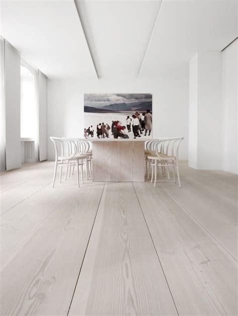 dinesen floors dinesen home is an exclusive flat designed by anouska
