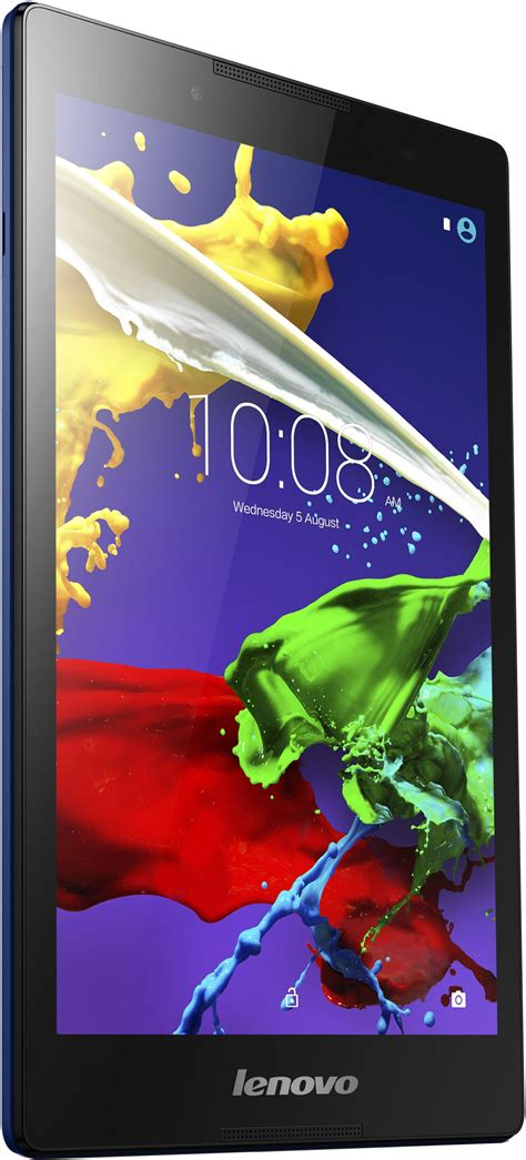 Harga Samsung Tab A8 Lte lenovo tab 2 a8 lte 16gb harga di indonesia pada 09 jul