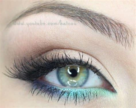 eyeliner tutorial bottom best 25 bottom eyeliner ideas on pinterest white