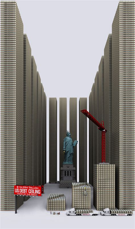 What Is The Us Debt Ceiling by It S Tax Freedom Day In Belgium At Last 171 Singletrack Forum