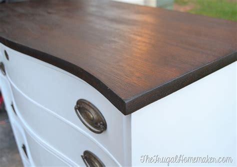 hometalk vintage buffet to kitchen island wine bar dresser with mirror hutch dresser hutch mirror and chest