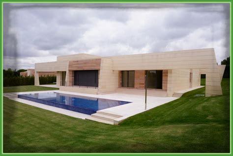 la casa fotos de la casa de cristiano ronaldo en madrid imagenes