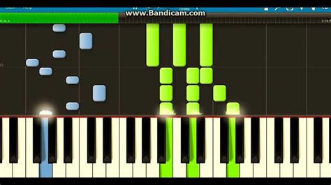 keyboard chords tutorial pdf asleep the smiths piano tutorial chords chordify