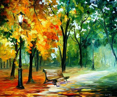 Landscape Pictures On Canvas Careers
