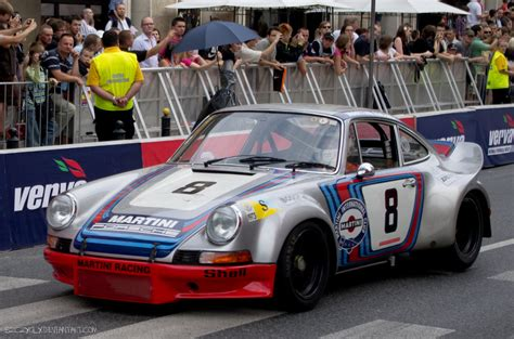 Racing Porsche 911 by Porsche 911 Martini Racing By Szczygly On Deviantart
