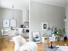 grey wall color decordots grey walls