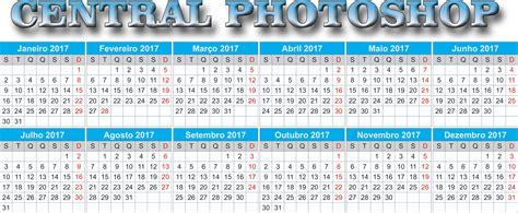 Calendario Html Calend 225 2017 Psd Png Cdr E Pdf Calend 225 Rios Gr 225 Tis