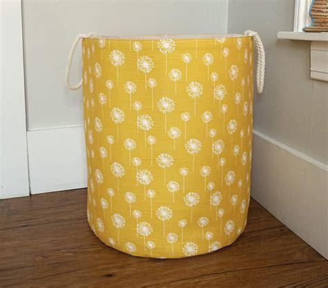 Extra Large Laundry Bag Sack Great Advantage Of Extra Laundry Large
