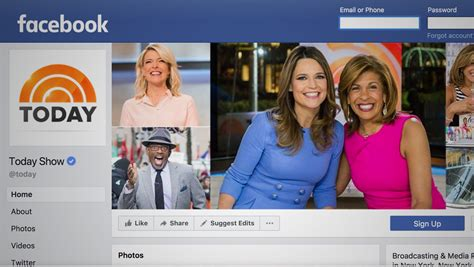 hoda kotb today show contract hoda kotb named co anchor on the today show