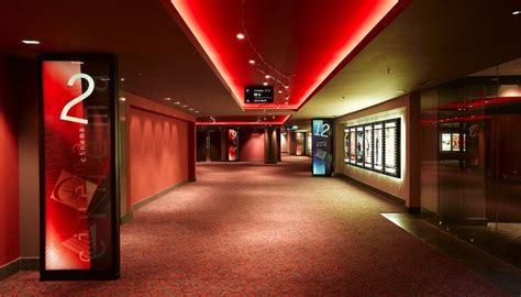 Foyer Cinema 17 best images about cinema design on bar areas ticket boxes and lounges