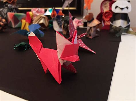 Origami Classes - origami class 1 0d origami restaurant