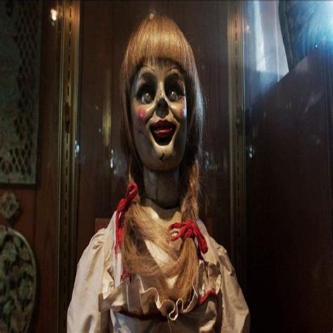 annabelle doll conjuring the conjuring annabelle doll museum driverlayer search