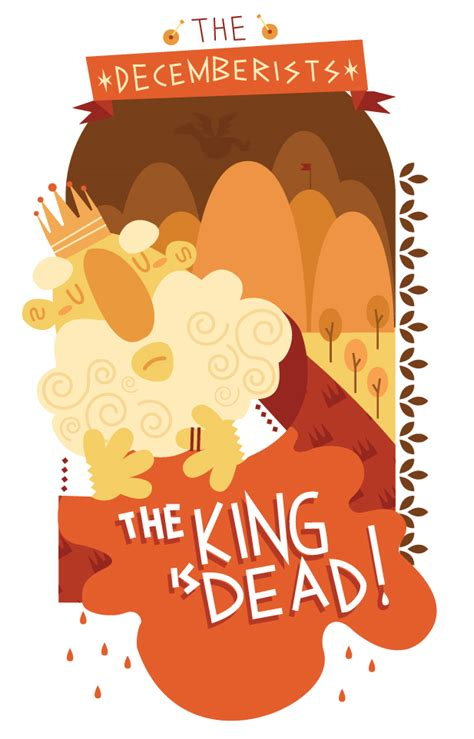 the king is dead the last will and testament of henry viii books the king is dead by theruud on deviantart