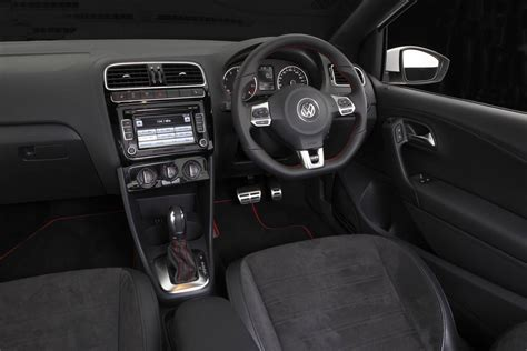 polo volkswagen interior 2012 volkswagen polo on sale in australia photos 1 of 5