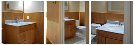 how to start a bathroom remodel bathroom remodel 4 tips to help you save money builders