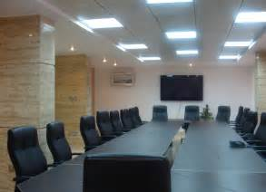 Ceo Office Interior Design Ncb Ceo Office Interior Design Project 7