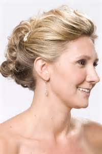 Updos for wedding but these updos will take many hours you should get