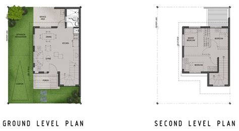 Image Of Floor Plan by Real Estate Home Lot Sale At Amaia Scapes Cabanatuan House