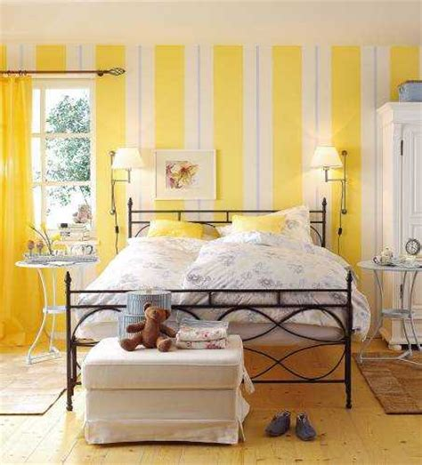decoration ideas bedroom decorating ideas yellow paint