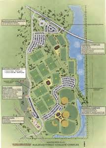 Toyota Of Lewisville Railroad Park Glasa Toyota Of Lewisville Railroad Park Field Maps And