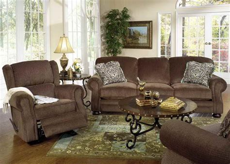 traditional living room chairs curtains idea for round room interior home design home