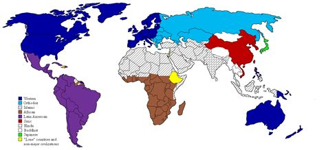 map world empires user palaeovia