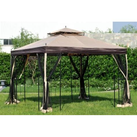 big w gazebo outdoor gazebo big w outdoor furniture design and ideas