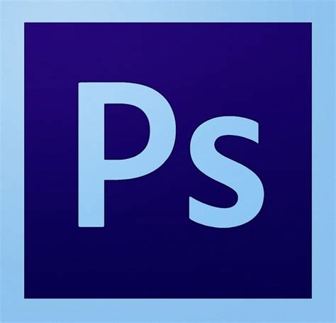 logo templates photoshop cs6 como criar logotipo do photoshop cs6 imagem psd