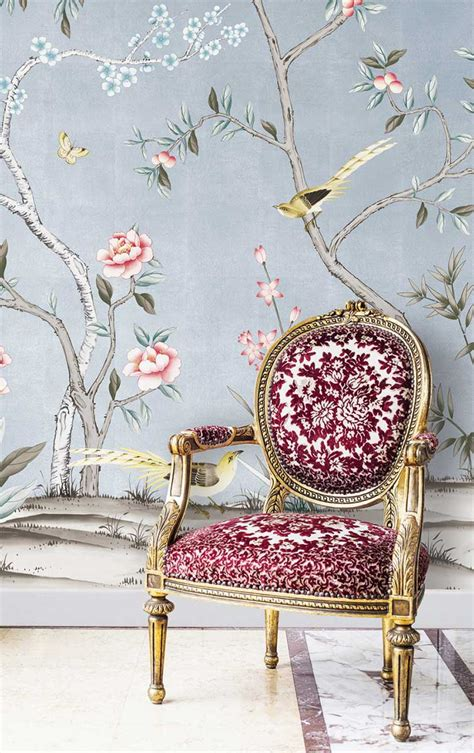 stylish removable wallpaper designs thou swell