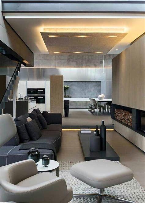 nuevas ideas de decoracion en disenos de techos  cuartos  cocina