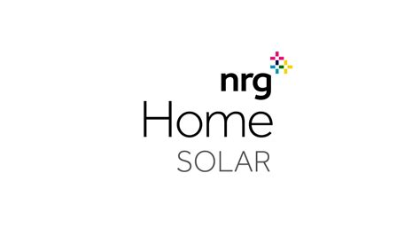 nrg home solar don t panik