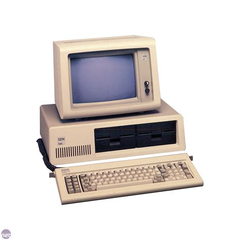 Personal Komputer happy 30th birthday pc bit tech net