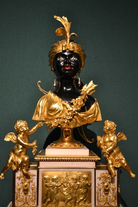 queen s the queen s gallery buckingham palace images londontown com